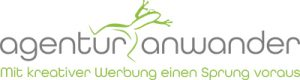 logo_agentur_anwander_signatur